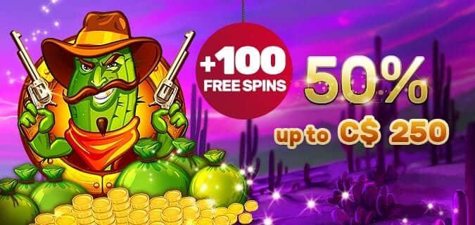 PlayAmo Bonus on Second Deposit